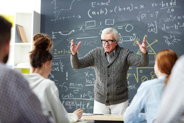 teacher-by-blackboard-CH26AWU.jpg